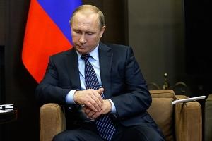 санкции против россии, донбасс. восток украины, новости украины, политика, марков
