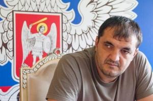 украина, война на донбассе, всу, днр, обстрел, гибель, мамай, мамиев, авдеевка, пятнашки