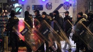 стамбул, россия, террористка-смертница, теракт