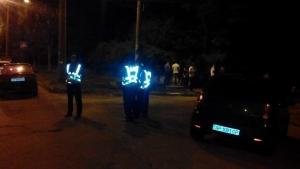 Запорожье, происшествия, МВД Украины