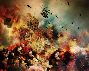 Великобритания, Китай, США, Россия, наука, война, общество, конфликты, происшествие