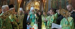 украина, россия, разжигание конфликта, упц мп, убийство священника, гай, террористический акт, смотреть видео