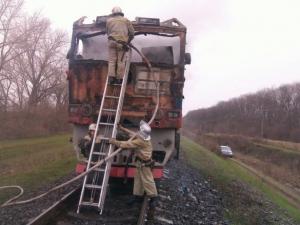черкассы, поезд, происшествия, общество