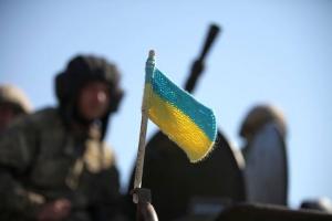 ВСУ, армия Украины, новости АТО, запрещено открывать ответный огонь