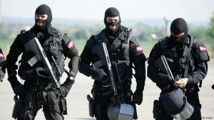 австрия, россия, шпионский скандал, факты, армия австрии, кураторы, информация
