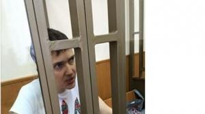суд, надежда савченко, политика, фейгин, фото савченко, украина, россия