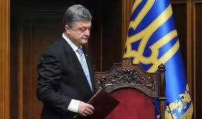 порошенко петр, политика. общество, индия, крым, аксенов