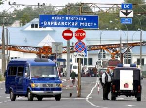 польша, россия, дороги, новости, переговоры, политика, квоты, грузоперевозка, санкции