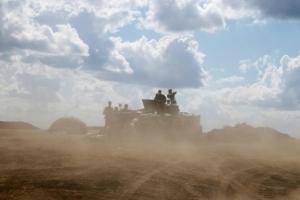 ато, дебальцево, атц, обстрелы, украинская армия