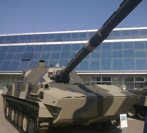 танк, пт, пт-сау, спрут, абрамс, леопард, истребитель танков, россия, армия, техника
