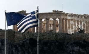 меркель, германия, общество, происшествия, греция