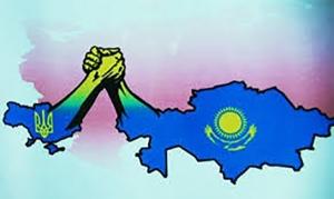 казахстан, политика, русский мир, россия, назарбаев, украина
