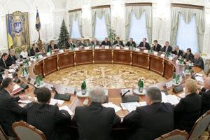 АТО, восток Украины, Донбасс, ДНР, ЛНР, ВСУ, потери ,СНБО