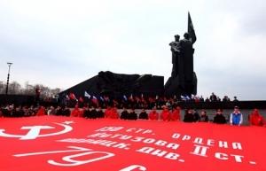 донецк, ато, днр. восток украины, происшествия, общество, армия украиныд