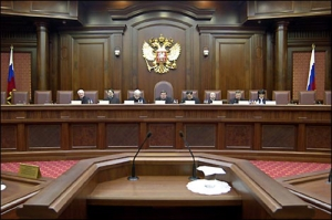 сенцов, суд, россия, политика