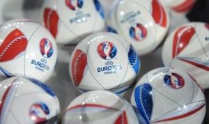 сборная беларуси по футболу, сборная македонии по футболу, евро-2016, футбол, трансляция