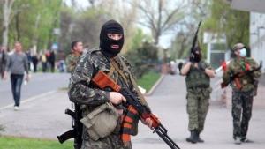 россия, минобороны, днр, лнр, донбасс, донецк, луганск, оружие
