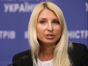 яценюк, кабинет министров, политика, общество, коррупция, гордиенко