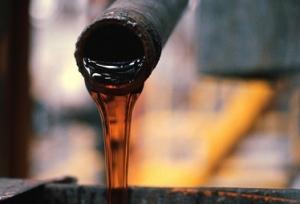 нефть, биржа, brent, цена