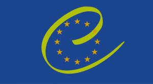 Совет Европы, конфликт на Донбассе, Восток Украины