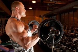 мускулы, общество, ученые, разработка