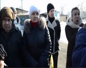 торез, днр, общество, восток украины, происшествия, донбасс