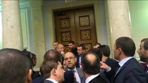 верховная рада, политика, общество, киев, новости украины, ляшко