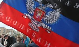 днр, лнр, крым, новости крыма, политика, донбасс, юго-восток украины, выборы в днр и лнр