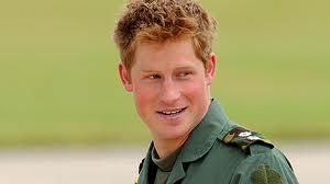Принц, Гаррии, ИГ, пилот, война, борьба, Британия