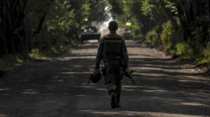донбасс, юго-восток украины, армия украины. днр, армия украины, общество, политика, новости украины