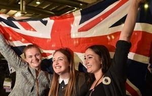 шотландия, референдум, политика, общество