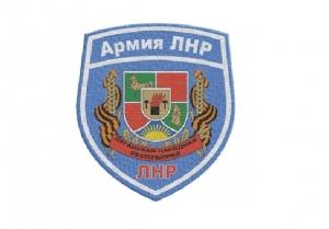 Луганск, ЛНР, Пасечник, боевики, Клименко, КППВ, граница