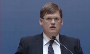 павел розенко, пенсионный фонд украины, банкрот, мвф, петр порошенко