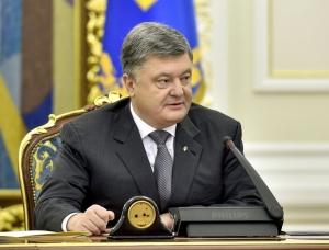 мир, Украине, Украина, украинский, конфликт, закончить, Донбассе, президент, лидер, Петр, один, день