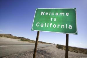 референдум, США, новости США, Калифорния, Конституция, штат, выход, изменения, бюджет, Америка