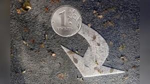 евро, рубли, максимум, курс