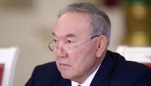 назарбаев, порошенко, новости украины, политика, казахстан, верховная рада, выборы