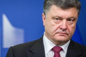 Порошенко, Мураев, политзаключенные, Сенцов