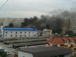 юго-восток украины, ситуация в украине, новости луганска, горсовет луганска