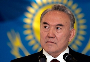 казахстан, терроизм, закон, нурсултан назарбаев