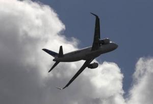 Airbus A320, крушение самолета, онлайн, происшествия, крушение аэробуса на юге франции, катастрофы, детали, новости, последние