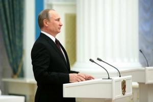путин, санкции, крым