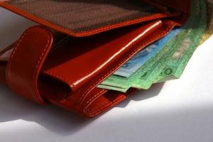 НБУ, общество, курс валют, кредиты, депозиты