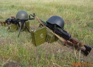 армия украины, ато, донбасс, восток украины, вооруженные силы