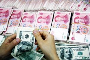 китай, общество, экономика