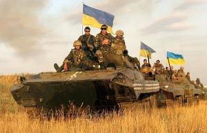 мариуполь, общество, донецкая область, юго-восток украины, новости донбасса, новости украины, днр,армия украины, новоазовск