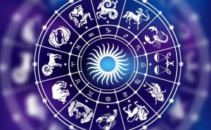 павле глоба, знаки зодиака, выборы, верховная рада, удача, успех, гороскоп, июль, предсказания