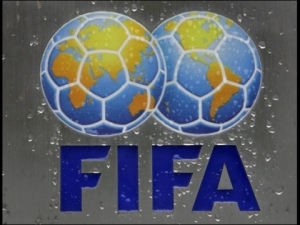 фифа, чемпионат мира, футбол, крым