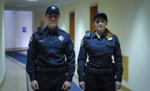кабмин, яценюк, патрульная, полиция, аваков