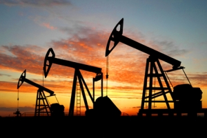 экономика, нефть, цена на нефть, США, политика, общество, кризис